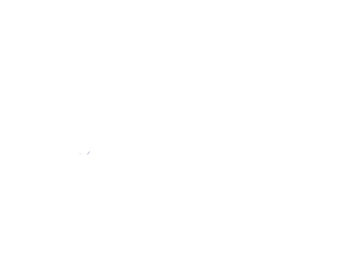Deer Oaks Logo